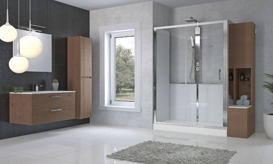 What Does Vasca Da Bagno Mean In English : Revolution from bathtub to shower novellini