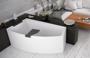 Divina - Bordo vasca da bagno ...