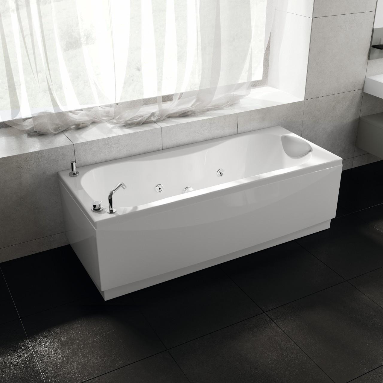 Vasche calypso novellini - Prezzo vasche da bagno ...