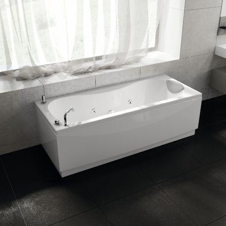 Baths Calypso - Novellini