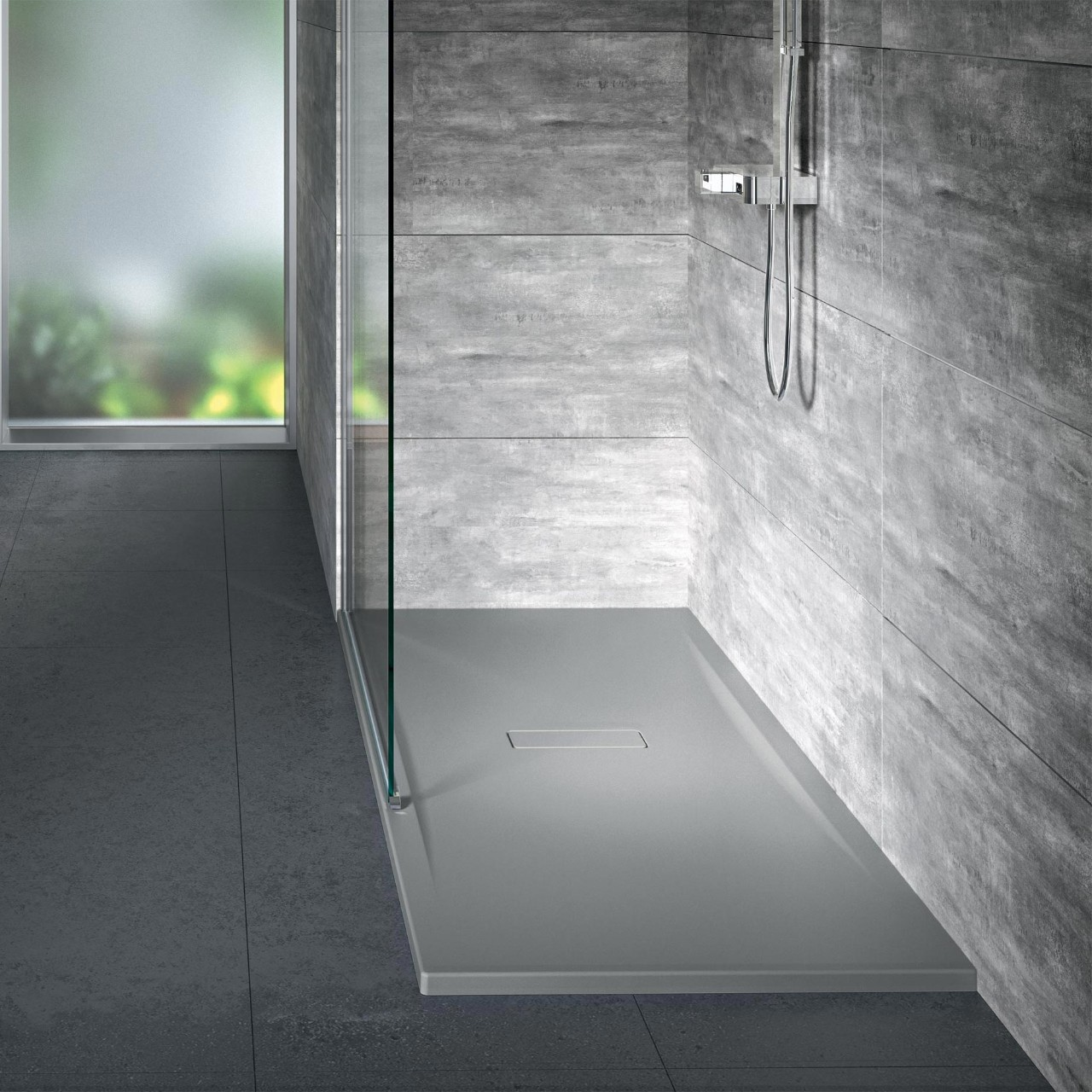 shower trays u0026 wetrooms custom