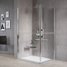 Shower enclosures - Free 1 2G