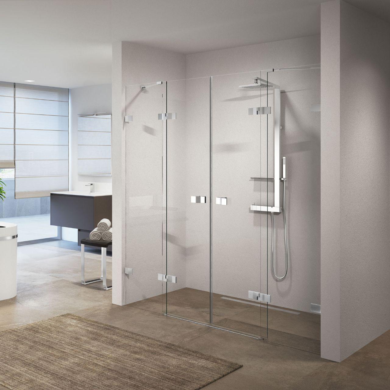 Cabinas de ducha gala - Cabinas de ducha ...