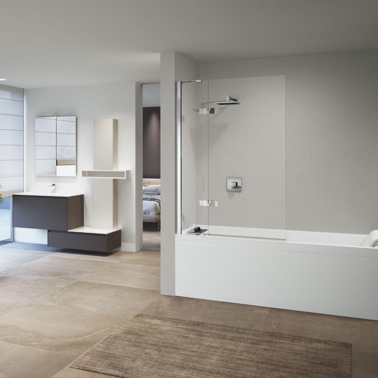 pare baignoires gala 3v novellini. Black Bedroom Furniture Sets. Home Design Ideas