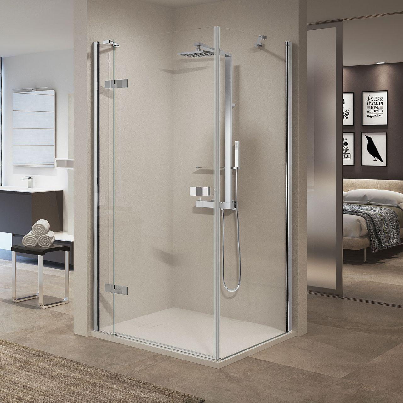 box doccia gala g f novellini. Black Bedroom Furniture Sets. Home Design Ideas
