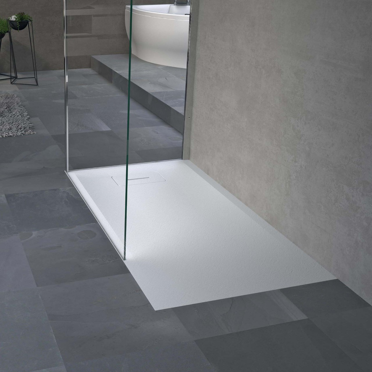 shower trays u0026 wetrooms novosolid