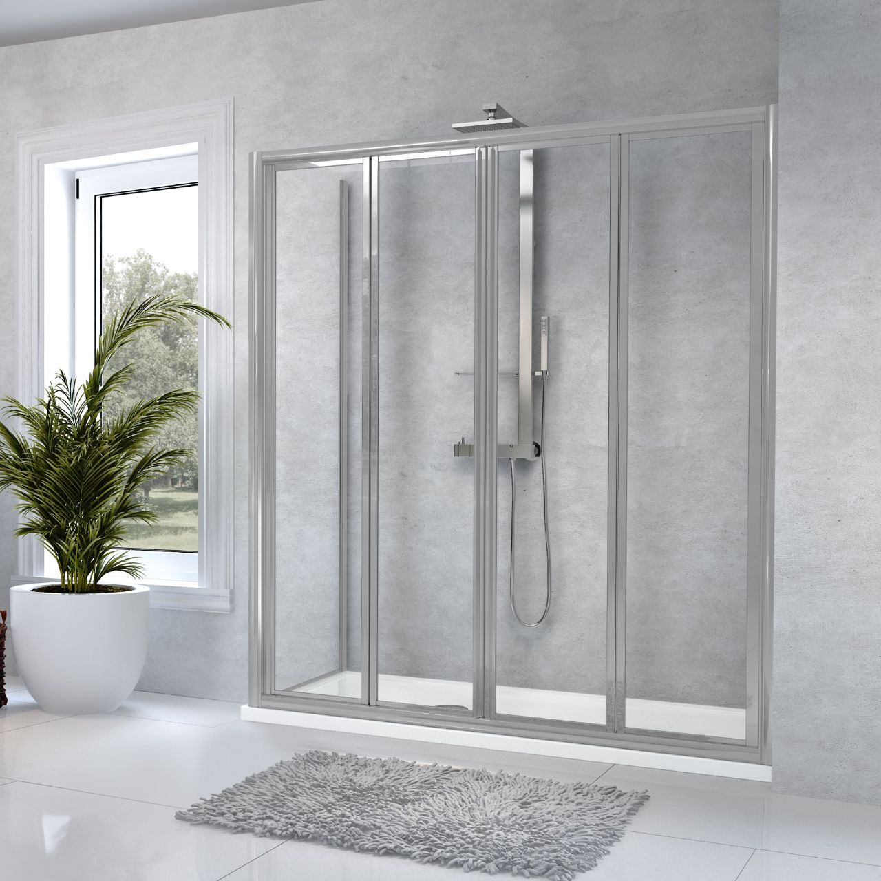 box doccia star 2s f novellini. Black Bedroom Furniture Sets. Home Design Ideas