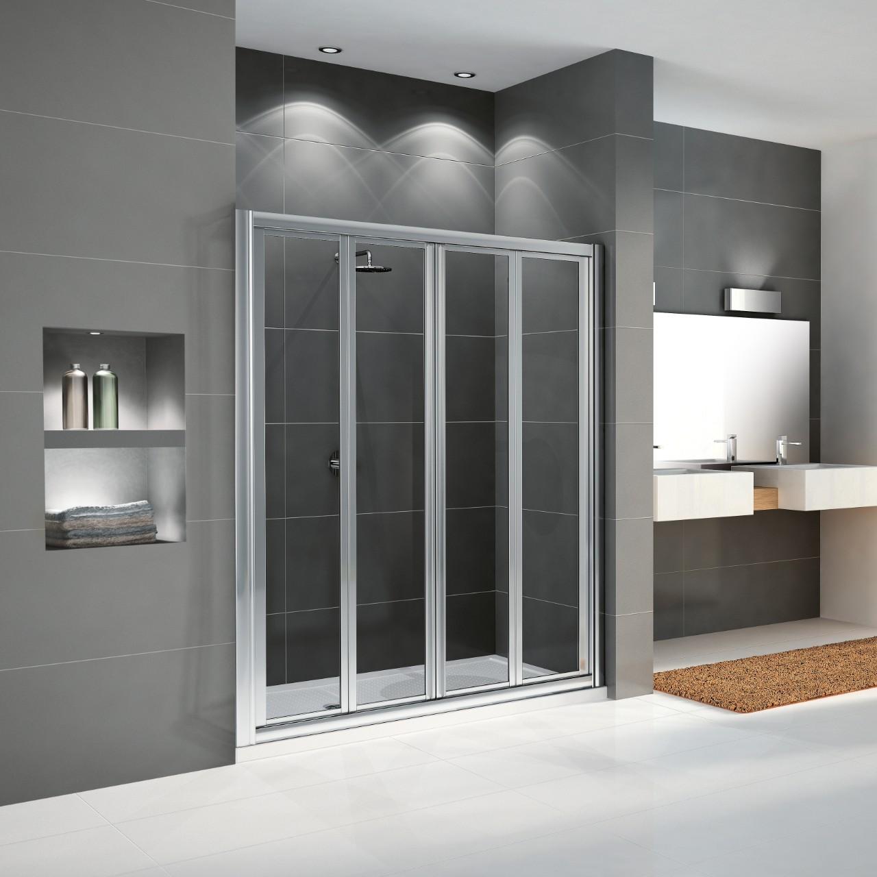 box doccia star 2s novellini. Black Bedroom Furniture Sets. Home Design Ideas