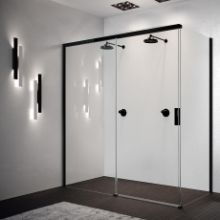 Shower enclosures - Opera PH+FH