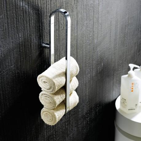 Accessories   Towel Rail