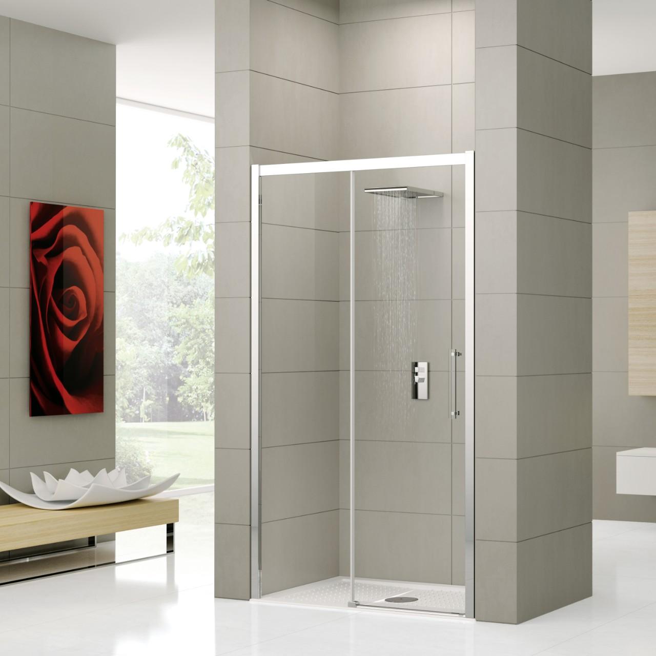 Porte de douche 60 cm trendy cm uk joint de rechange pour porte de douche paisseur with porte - Porte de douche 60 cm ...