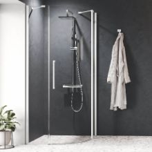 Shower enclosures - Young R1