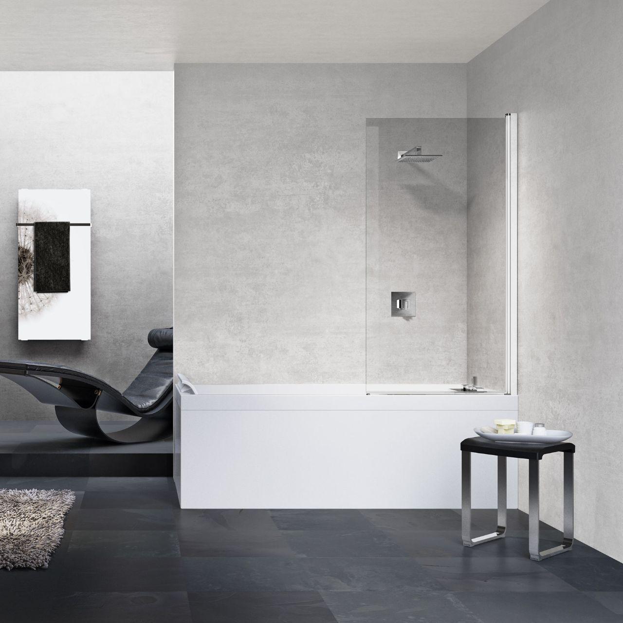 pare baignoires young 2 0 1v novellini. Black Bedroom Furniture Sets. Home Design Ideas