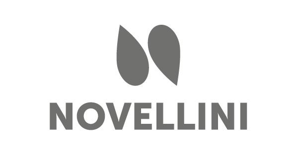 Novellini Box Doccia Ricambi.Novellini